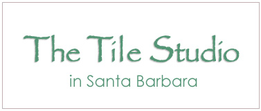Santa Barbara Tile Studio